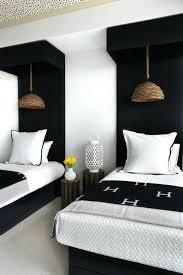 Wrought Iron Headboard Twin by Headboard Full Size Black Wrought Iron Headboard Full Size Black