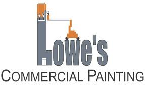 lowe u0027s commercial painting painters commercial and residential