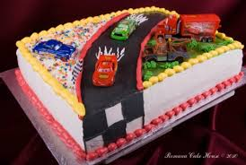 theme cakes romana cake house cars theme cake