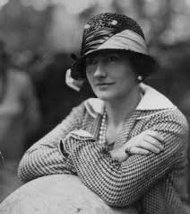 coco chanel history biography coco chanel biography biography online