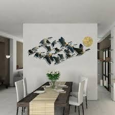 deco murale pour cuisine decoration murale pour cuisine lertloy com