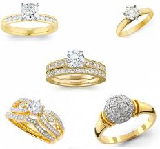 best wedding rings brands wedding rings beautiful wedding rings designers wedding ring