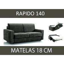 canape solde convertible rapido canape solde lit sofa divan c compact 2 3 places