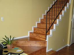 interior house painting tips interior painting dallas tx interior painters dallas