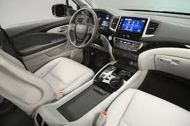 Honda Civic India Interior Honda Pilot 2016 Interior Photo 2 Allauto Biz Pinterest