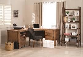 Small Corner Desk Au Silverwood Corner Desk Auction 0034 7119133 Graysonline Australia