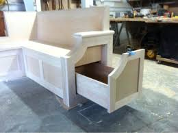 Kitchen Bench Seat With Storage Corner Bench Seating With Storage Corner Bench Seat Bench Seating
