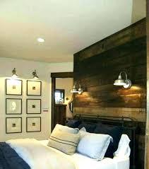 bedroom wall sconces bedroom wall sconces plug in wall sconce bedroom cool plug in
