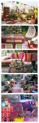 best 20 bohemian apartment decor ideas on pinterest tiny colorful bohemian outdoor spaces how to get the look bohemian backyards porches and