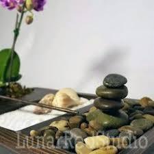 Desktop Rock Garden Next Day Shipping Deluxe Zen Garden Kit Rock Garden Japanese