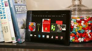 How To Update Your House by How To Update Your Kindle Fire Software Manually Through Easy Steps
