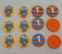 Giggle And Hoot Decorations 87 Best Kids Giggle And Hoot Images On Pinterest Birthday Party