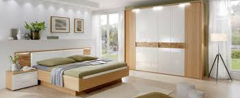 Schlafzimmer Schrank Holz Modern Schlafzimmer Modern Holz Mxpweb Com
