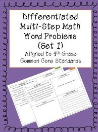 4 nf a 1 4 nf a 2 4 nf b 3a d fractions fourth grade common core