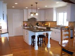 Kitchen Islands For Small Spaces Kitchen Island With Stools For Kitchen Small Kitchen Island With