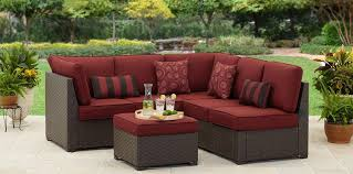 patio u0026 pergola collections outdoor patio furniture patio living