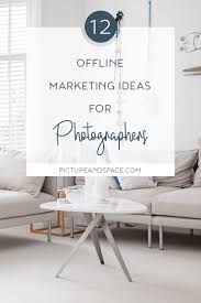 77 best ebook cover images images on pinterest ebook cover book