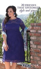 175 best plus size style lace images on pinterest plus size