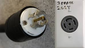 file l21 30 plug and receptacle jpg wikimedia commons