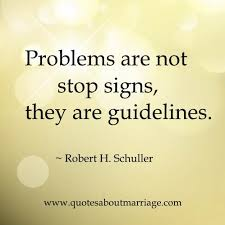 marriage quotations in inspirational marriage problems quotes marriage problems