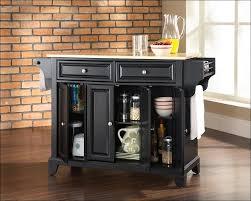 Thomasville Bathroom Cabinets - kitchen home depot cabinet paint home depot cabinets thomasville
