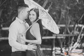 Miami Photographers Santy Martinez Miami Wedding Photographers Morikami Japanese