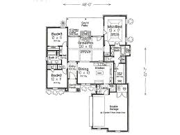 find home plans plan 002h 0022 find unique house plans home plans and floor