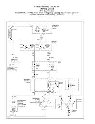 2 speed electric motor wiring diagram efcaviation com