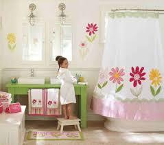 Kid Bathroom Ideas - 25 kids bathroom decor ideas ultimate home ideas