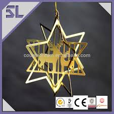 list manufacturers of metal christmas ornaments engraved buy