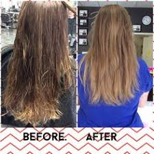 cut and inch off hair men s haircut with 1 guard on sides and back faded into a 2 ontop