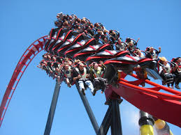 Six Flags In Illinois Tickets 10 Activities In Gurnee Illinois Leaving You With Lasting