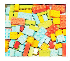 candy legos where to buy stutz candy lego candy blox