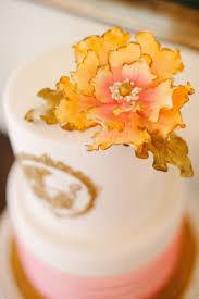 95 best gumpaste flower ideas images on pinterest sugar flowers