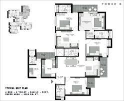 Arena Floor Plan Lotus Arena Floor Plan Sector 79 Noida