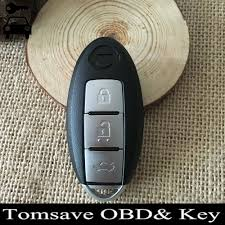 nissan altima 2013 key start popular nissan keyless entry buy cheap nissan keyless entry lots