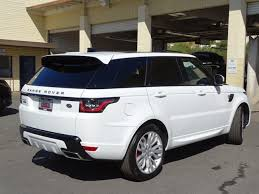 wheels land rover 2018 new 2018 land rover range rover sport for sale carlsbad ca
