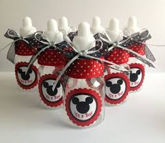 astounding mickey mouse baby shower theme 75 in home decor ideas