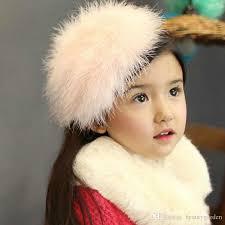 feather headbands lovely kids feather headbands princess hairdbands headwear