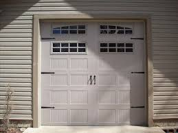 Overhead Garage Door Price Garage Overhead Garage Door Opener Garage Doors Prices Garage