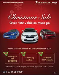 lexus for sale in kenya new information christmas sale is here japanese used car