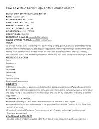 resume copy and paste template resume copy and paste template of to collaborativenation