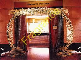 wedding flowers decoration images wedding services wedding gate decoration flower decorations