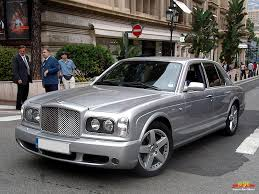 bentley arnage custom 2006 bentley arnage information and photos momentcar