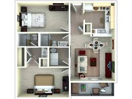 3d floor plan homebig house plans modern designs and in laferida