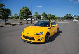 yellow lexus is250 kvl v 2 yellow 86 scion fr s forum subaru brz forum toyota