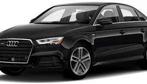 audi quattro all wheel drive 2017 audi a3 prestige 2 0 tfsi with quattro all wheel drive all