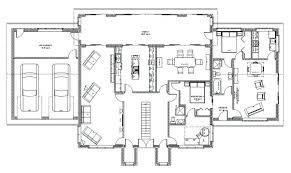 free home floor plan design home floor plan design gailmarithomes