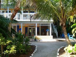 blue mango tropical seclusion steps from vrbo