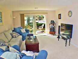 2 bedroom forest beach townhouse surf cou vrbo